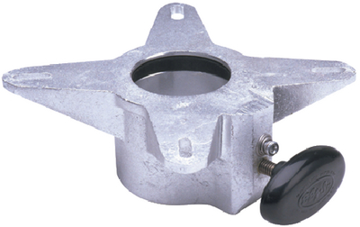 SWIVEL SPIDER SEAT MOUNT STANDARD SERIES (#3-99023) - Click Here to See Product Details