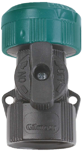 QUICK COUPLER (#161-29QF) - Click Here to See Product Details