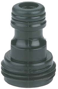 QUICK COUPLER (#161-29QM) - Click Here to See Product Details