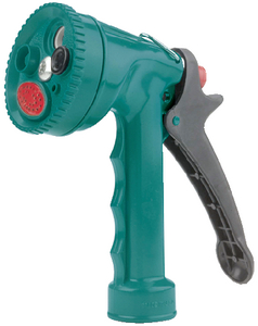 SELECT-A-SPRAY (#161-586) - Click Here to See Product Details