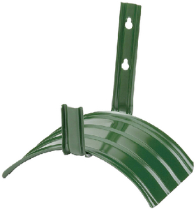 HOSE HANGER (#161-8115) - Click Here to See Product Details
