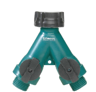 FULL FLOW SHUT OFF VALVES (#161-AY2FF) - Click Here to See Product Details