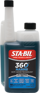 MARINE FORMULA STA-BIL ETHANOL TREATMENT - Click Here to See Product Details