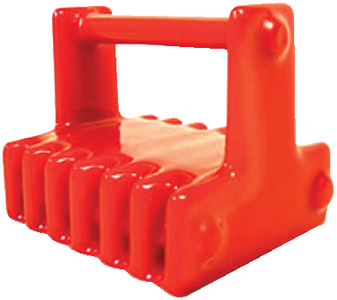 RETRIEVAL MAGNET (#238-7RD) - Click Here to See Product Details