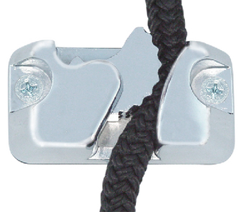 KWIK GRIP CLEAT (#238-R70112) - Click Here to See Product Details