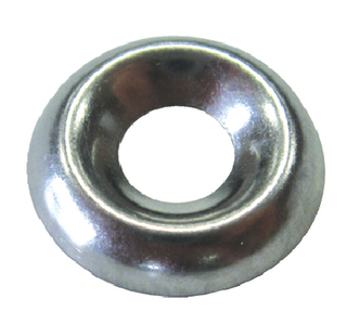 FINISHING WASHERS (#8-410) - Click Here to See Product Details