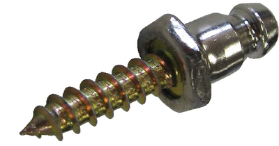 CANVAS FASTENERS (#8-560061) - Click Here to See Product Details