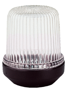 SERIES 2492 ALL-ROUND LAMP (#265-002492201) - Click Here to See Product Details