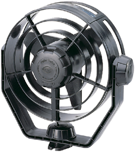 UNIVERSAL FANS (#265-003361002) - Click Here to See Product Details