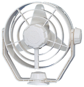 UNIVERSAL FANS (#265-003361022) - Click Here to See Product Details