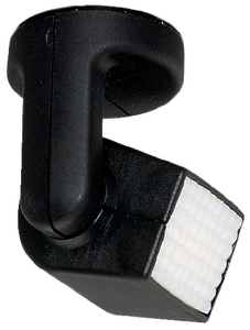 COMPACT READING LAMP (#265-004532101) - Click Here to See Product Details