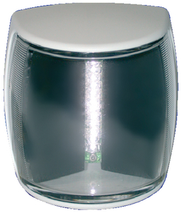 NAVILED<sup>®</sup> PRO STERN LIGHT (#265-959909201) - Click Here to See Product Details
