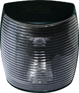 NAVILED PRO MASTHEAD LIGHT (#265-959940201) - Click Here to See Product Details