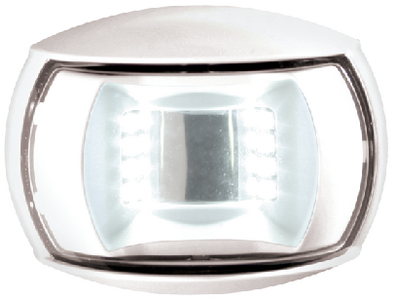 NAVILED STERN LIGHT (#265-980520511) - Click Here to See Product Details