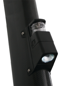 MASTHEAD/DECK FLOODLIGHT COMBINATION LAMP (#265-998505001) - Click Here to See Product Details