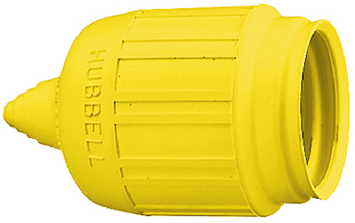 SEAL-TITE COVER (#36-HBL60CM31) - Click Here to See Product Details