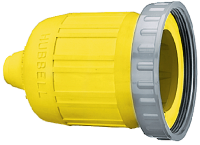 SEAL-TITE COVER (#36-HBL60CM33) - Click Here to See Product Details