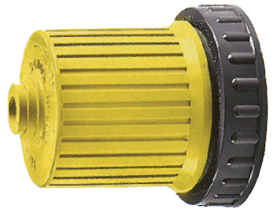 PLUG COVER (#36-HBL60CM33V) - Click Here to See Product Details