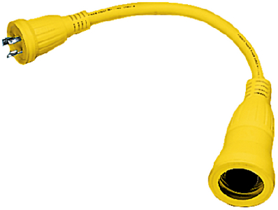 ADAPTERS (#36-HBL61CM56) - Click Here to See Product Details