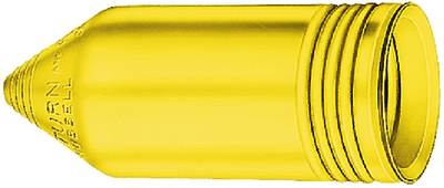 SEAL-TITE COVER (#36-HBL77CM17) - Click Here to See Product Details