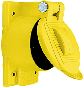 LIFT COVER PLATE (#36-HBL77CM74WO) - Click Here to See Product Details