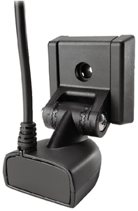 HUMMINBIRD TRANSDUCERS (#137-7101981) - Click Here to See Product Details