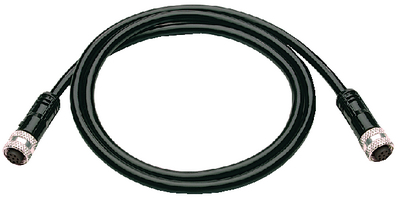 HUMMINBIRD CABLES AND ACCESSORIES (#137-7200732) - Click Here to See Product Details