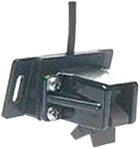 HUMMINBIRD CABLES AND ACCESSORIES (#137-7300001) - Click Here to See Product Details