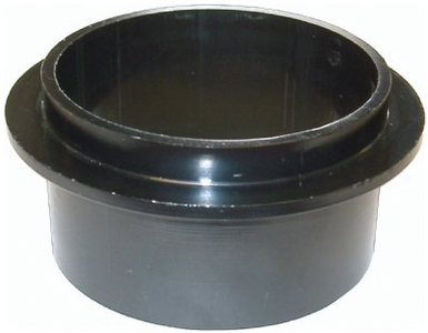 ICON TECHNOLOGIES 3IN SPIGOT FITTING (00424)