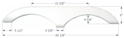ICON TECHNOLOGIES TANDEM PILGRAM FS770 PW (01624)