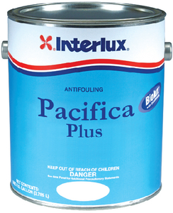 PACIFICA PLUS - Click Here to See Product Details