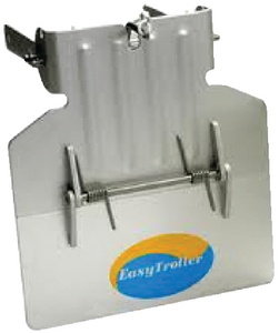 EASYTROLLER<sup>TM</sup> (#664-0161) - Click Here to See Product Details