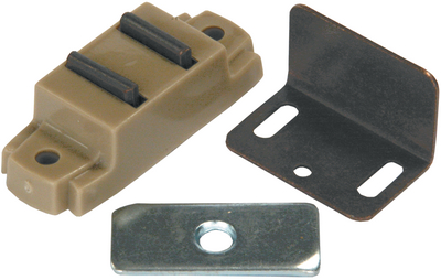 JR PRODUCTS SURFACE MOUND MAG. CATCH (70275)
