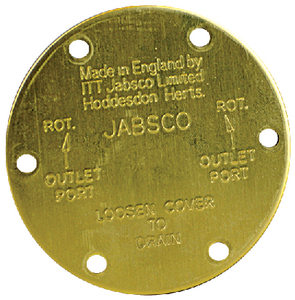SERVICE PARTS (#6-118300000) - Click Here to See Product Details