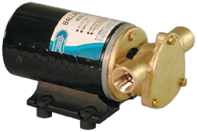 WAKEBOARD & SKI BOAT BALLAST PUMP (#6-182201127) - Click Here to See Product Details