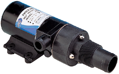 MACERATOR PUMP (#6-185902092) - Click Here to See Product Details