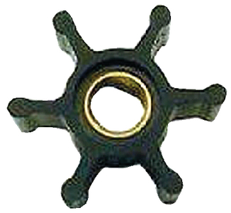 IMPELLERS (#6-186730003P) - Click Here to See Product Details