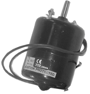 BILGE PUMP SPARE PARTS (#6-302010000) - Click Here to See Product Details
