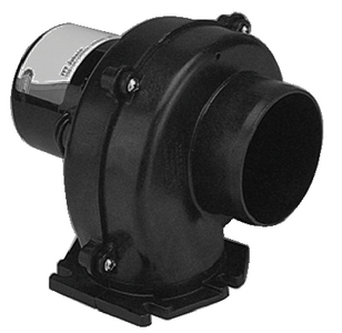 BLOWERS (#6-351150020) - Click Here to See Product Details