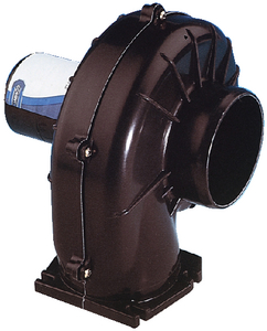 BLOWERS (#6-354000000) - Click Here to See Product Details