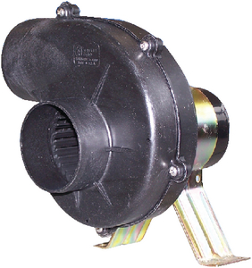 BLOWERS (#6-354400000) - Click Here to See Product Details