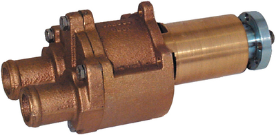 MERCRUISER-TYPE ENGINE COOLING PUMP (#6-432100001) - Click Here to See Product Details