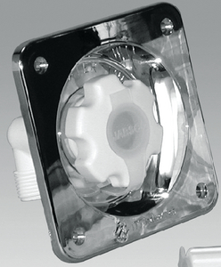 WATER PRESSURE REGULATOR (#6-444122045) - Click Here to See Product Details