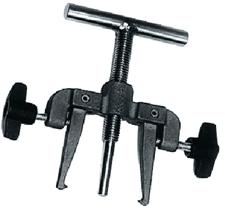 FLEXIBLE IMPELLER PULLER (#6-500700200) - Click Here to See Product Details