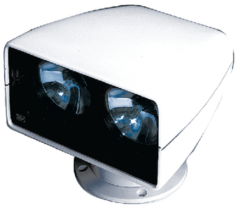 REMOTE CONTROL 255SL SEARCHLIGHT (#6-600102012) - Click Here to See Product Details