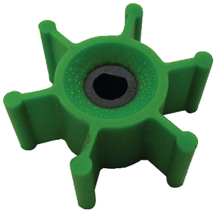 IMPELLERS (#6-63030007P) - Click Here to See Product Details