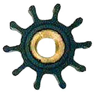 IMPELLERS (#6-92000001) - Click Here to See Product Details