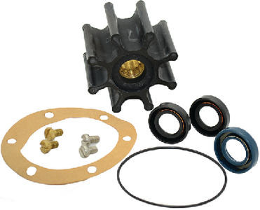 SERVICE KIT (#189-0947426) - Click Here to See Product Details