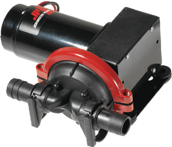 VIKING POWER WASTE WATER PUMPS (#189-101335003) - Click Here to See Product Details