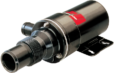 HEAVY-DUTY MACERATOR PUMP (#189-102445301) - Click Here to See Product Details